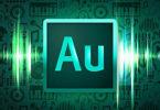 Adobe Audition tutoriales PDF