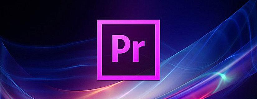 Adobe Premiere tutorial PDF