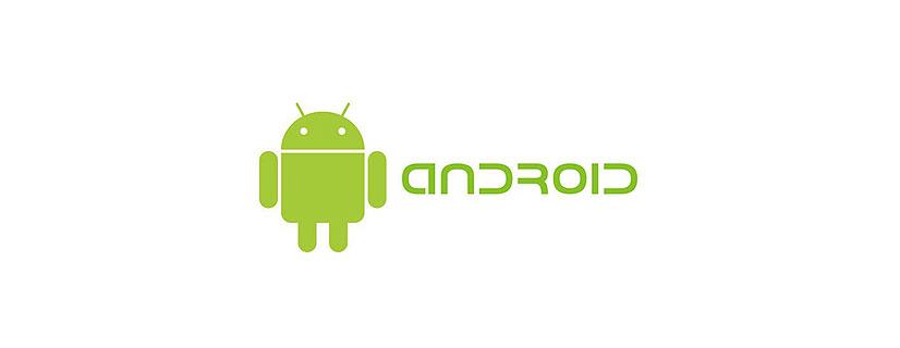 Cómo programar aplicaciones Android