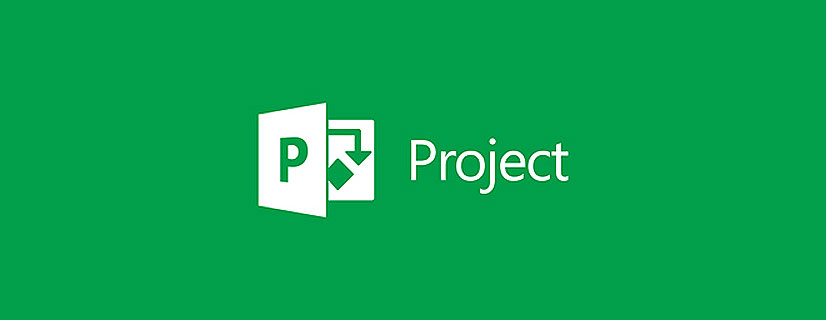Microsoft Project tutorial PDF