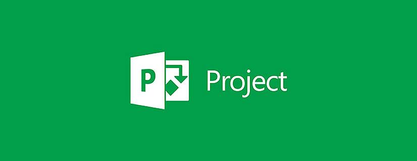 Microsoft Project tutorial PDF