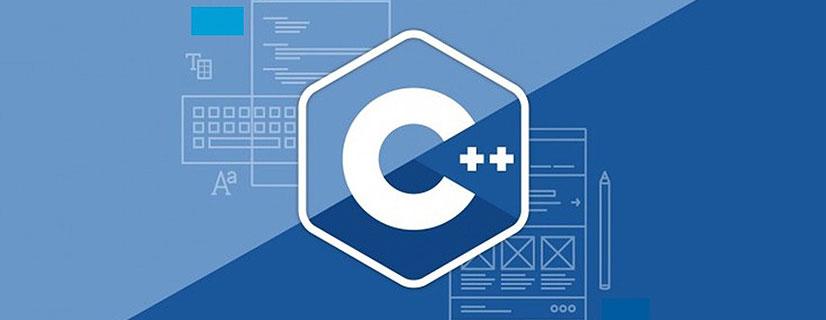 Tutoriales PDF C++