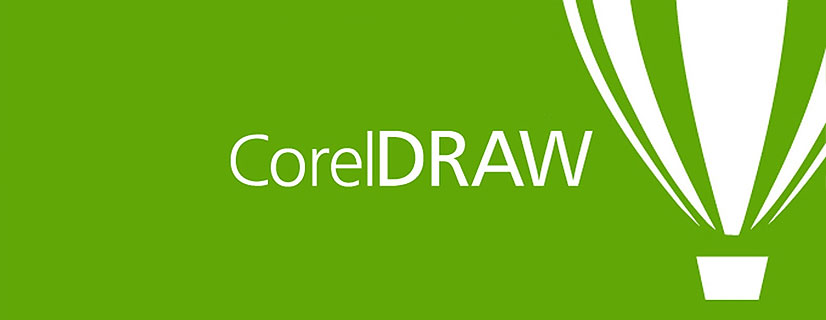 CorelDRAW tutorial PDF