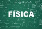 Física tutorial PDF