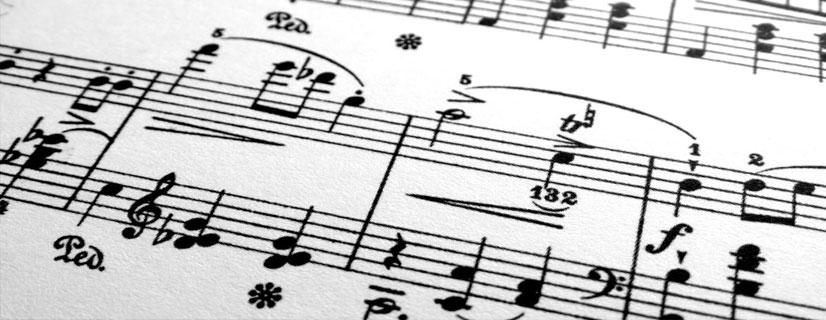 Tutorial Armonía musical PDF
