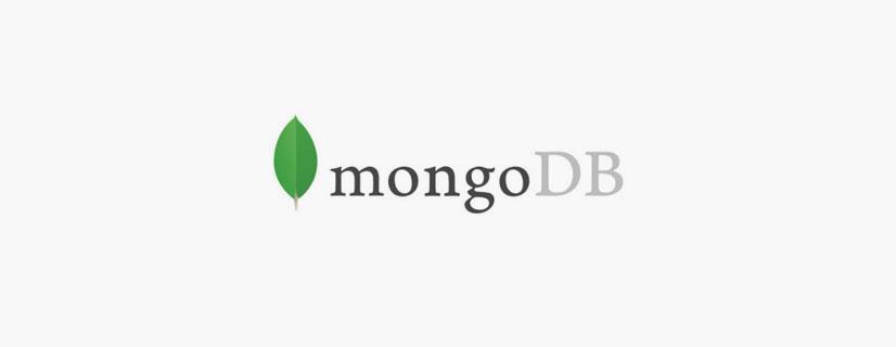 MongoDB tutorial PDF