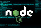 NodeJS tutorial PDF