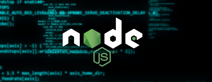 NodeJS tutorial PDF
