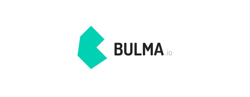 Bulma Framework tutorial PDF