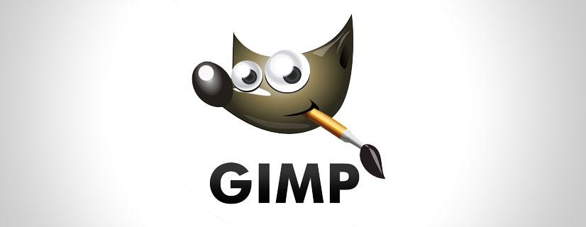 GIMP tutorial PDF