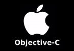 Objective C tutorial PDF