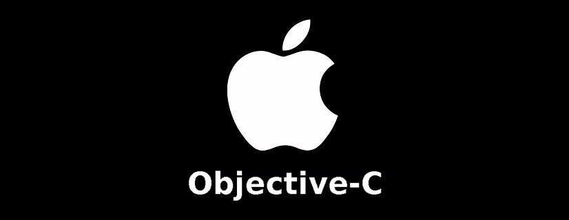 Tutorial Objective-C PDF