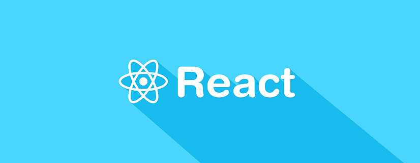 ReactJS tutorial PDF