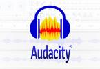 Audacity tutorial PDF