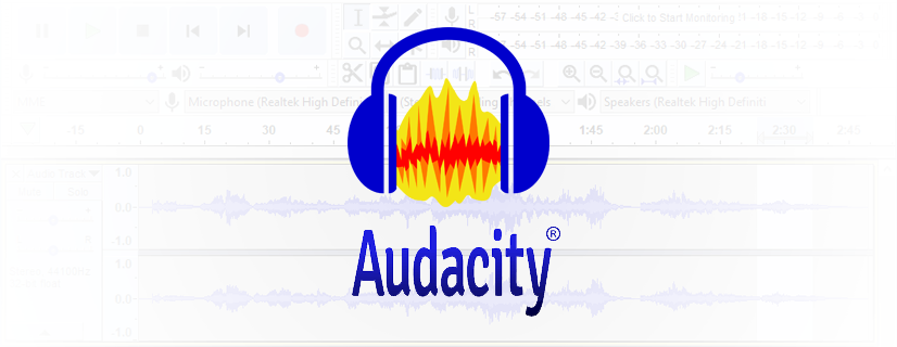 Tutorial Audacity PDF