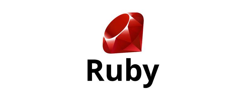 Ruby - Tutoriales en PDF