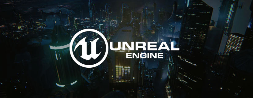 Tutorial Unreal Engine PDF