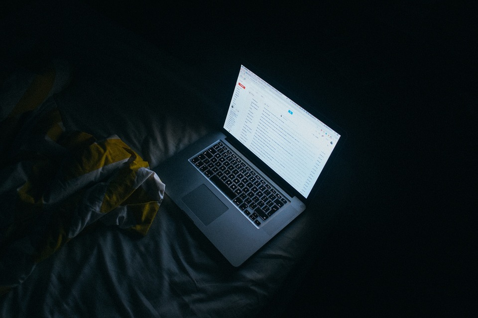 Tutorial ¿Cómo iniciar sesión en gmail? PDF