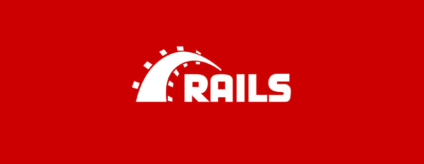 Tutorial Ruby on Rails PDF
